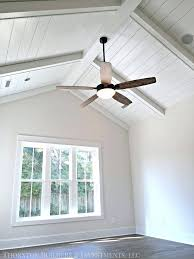 ceiling fan blade size for room ceiling fan sizes measure room size to decide what and how many fans