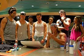 magic mike xxl behind the why magic mike xxl is the most dangerous stripper movie ever
