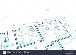 blueprint floor plan floor plan blueprint blueprints background architecture drawing