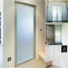 Home Decorator Job Description Aluminium Frame Glass Door