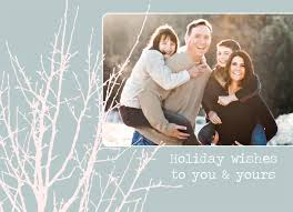 holiday card template printable winter holiday cards 60