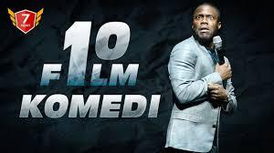 film comedy seru 10 film komedi lucu terbaik sepanjang masa youtube