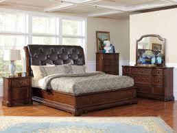Nursery Bedding Sets Neutral by Bedding Set Affordable Bedding Sets Alluring Cheap Bedding Sets