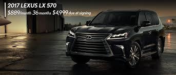 lexus recall page new car deals in atlanta