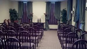 legacy funeral home legacy funeral home sun city our beautiful handmade custom florals add rich colors and bring the decor together
