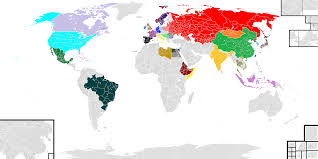 Asia Map Games by Image Blankmap World Subdivisions Cold War Game Png
