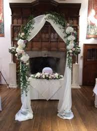 wedding arches south wales soft countrystyle wedding bouquet by with flowers and gifts