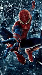 Spiderman Wallpaper For Bedroom Spiderman Wallpaper U2013 Best Wallpaper Download