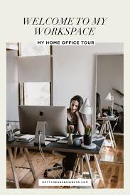 Best Work From Home Desks by 47 Best Work From Home Office Inspiration Images On Pinterest
