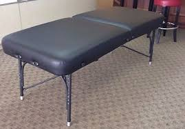 oakworks portable massage table oakworks portable massage chair latest oakworks nova essential
