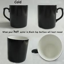 Heated Coffee Mug by Aliexpress Com Buy The Walking Dead Mugs Daryl Dixon Mug Bone
