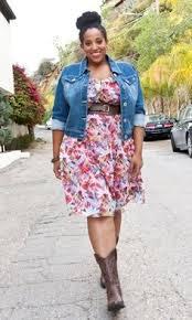 cute plus size clothes 19 plussize curvy fashion plus size