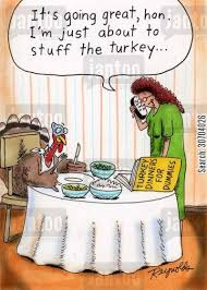 turkey humor from jantoo