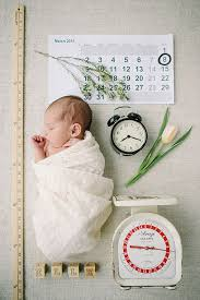 best 25 newborn announcement ideas on newborn baby