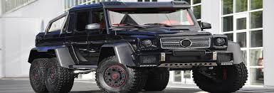 six wheel mercedes suv mercedes g class features specs cm cars
