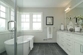 Aria Bathtubs Voce Petite White Chrome Contemporary Bathtubs By Tubs And