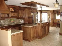 peinturer comptoir de cuisine cuisine comptoir bois cuisine minimaliste sol en bois meubles gris