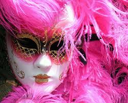 carnevale masks venetian masks venice carnevale masks