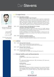 latest resume format sample u2013 topshoppingnetwork com