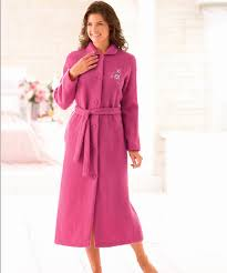 robe de chambre damart robe de chambre chaude femme fresh robe de chambre courtelle 127 cm