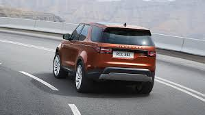 range rover truck in skyfall revealed the all new land rover discovery car news bbc topgear