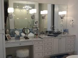 bathroom cabinets custom cabinets sarasota fl