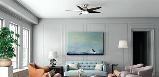 altus ceiling fan with light altus ceiling fans sofrench me