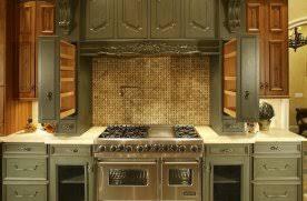 kitchen cabinet refinishing ideas best 25 refacing kitchen cabinets ideas on reface