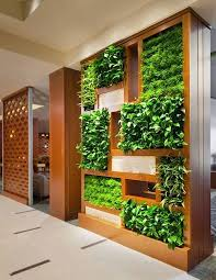 Indoor Gardening Ideas Your Indoor Garden Ideas That Will Amaze You