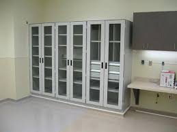 medical supply storage cabinets medical supply storage cabinets kitchen storage cabinets ikea