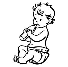 baby shower clip art baby shower clip art for girls baby cli