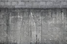 concrete wall wallpaper home design