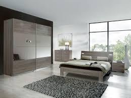 chambre adulte luxe chambre chambre design nouveau design chambre luxe parentale