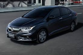 new honda city car price in india honda city 2018 price list mileage review pics interior