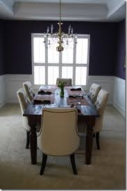 Martha Stewart Dining Room Furniture House Tour Where We Got It