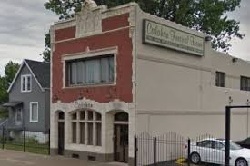 funeral homes in chicago muzyka funeral homes chicago il funeral zone