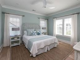 awesome beach paint colors for bedroom best color for master