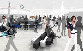 cleanroom news extraordinary ideas in architecture retail