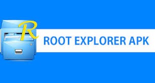 root explorer apk root explorer 5 0 1 apk version for android 2017