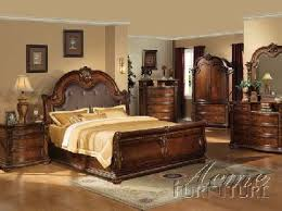 Cheap Modern Furniture Nyc by Discount Furniture Nj Nyc Modern Furniture New Jersey Cheap