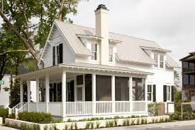 cottage house pictures sugarberry cottage moser design group southern living house plans