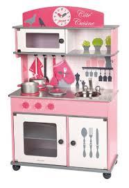 cuisine jouet janod j06565 jouet en bois cuisine cote cuisine janod http
