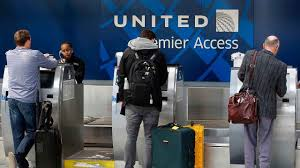 united airline announces 10 major policy changes after dragged