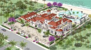 jupiter island florida villa