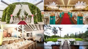 Outdoor Areas by Great Indoor Outdoor Wedding Venues Wedding Venues With Both