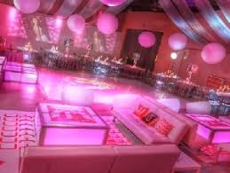 venues for sweet 16 complete list of sweet 16 birthday and party services for hire