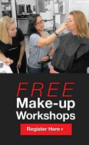 Makeup Classes Orange County Career Academy Of Beauty Orange County Beauty
