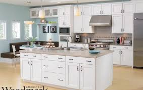 respect refacing old cabinets tags kitchen cabinet refacing