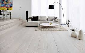 remarkable on floor in engineered ash wood flooring simply home