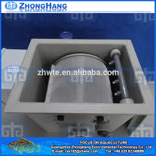 drum filter design for tilapia farming systems indoor buy drum